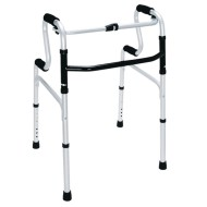 HealthSmart Sit to Stand Walker