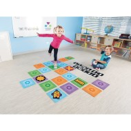 Coding Buddies Activity Set