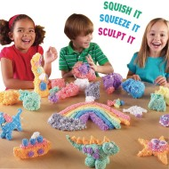 PlayFoam™ Classroom Pack