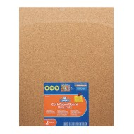 Elmer's® Cork Foam Board 16