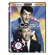 Best Of Colgate Comedy Hour 6-DVD Set
