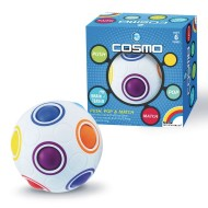 Cosmo™ Puzzle Ball