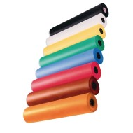 Decorol® Flame Retardant Art Rolls,