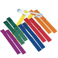 Spectrum™ Flag Football Sets