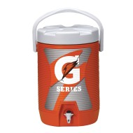 Gatorade® 3-Gallon Cooler