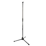 Adjustable Microphone Stand