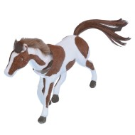 Bobblehead Horse Craft Kit