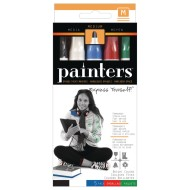 Elmers® Painters Bright Paint Markers