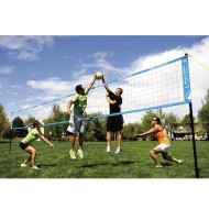 Spectrum™ 2000 Volleyball System