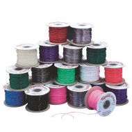 S'Getti® Strings 1250yd - Assorted Colors