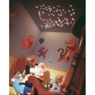 Star Ceiling Illuminator,