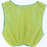 Reversible Pinnies - Medium,