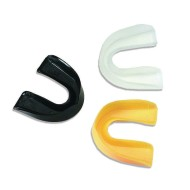 Adult Mouth Guard, No Strap,