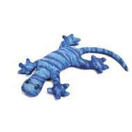 Manimo™ Weighted Blue Lizard