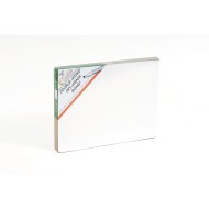 Personal White Boards (Pack of 12)
