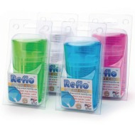 Reflo Smart Cups ( of 48)