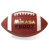 Mikasa® F6007 Youth Football