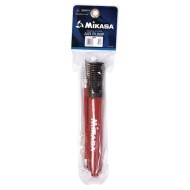 Mikasa® Double Action Hand Pump