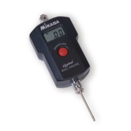 Mikasa® Digital Air Pressure Gauge ( of 1)