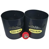 Ball Slam® Team Toss Game