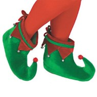 Elf Shoes