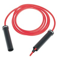 Lifeline® Weighted Speed Rope, 3/4 lbs.