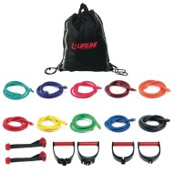Lifeline® Ultimate Resistance Trainer Kit