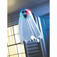Halloween Light Up Ghost