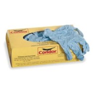 Nitrile Gloves (Box of 100)