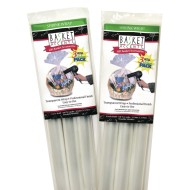Clear Cello Shrink Wrap Rolls