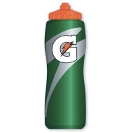 Gatorade® 32 oz. Bottle