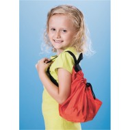 Playsac™ Storage Bag, Small