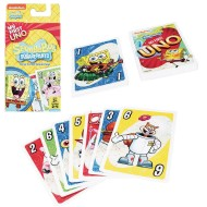 SpongeBob SquarePants™ My First Uno® Card Game ( of 1)