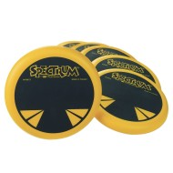 Spectrum™ Foam Flying Discs