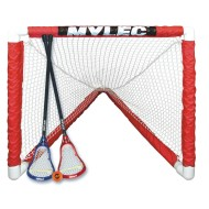 Mylec® Mini Lacrosse Goal Set ( of 1)