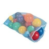 Bag O' Balls Easy Pack