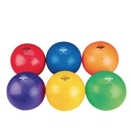 Spectrum™ Koogle PG Balls (Set of 6)
