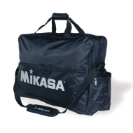Mikasa® Ball Carrying Bag