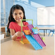 Learning Essentials STEM Force And Motion