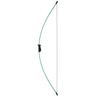"Bear® Archery Crusader 51"" Recurve Bow"