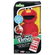 Sesame Street® LOVE2LEARN Elmo ( of 1)