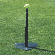 Jaypro Heavy-duty Batting Tee
