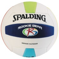 Spalding® Rookie Gear Volleyball