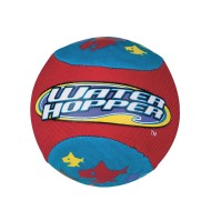 Water Hopper Ball
