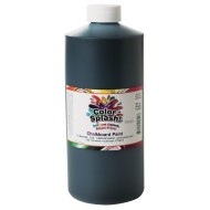 Color Splash!® Chalkboard Paint, 32 oz.