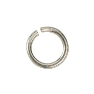 Jump Rings (Pack of 144)