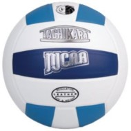 Tachikara® NJCAA Leather Volleyball