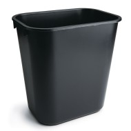 3-1/2 Gallon Wastebasket