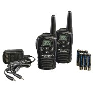 Midland® LXT 18 Mile 2-Way Radios