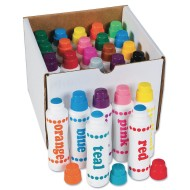 Do-A-Dot™ Art Marker Classroom Pack